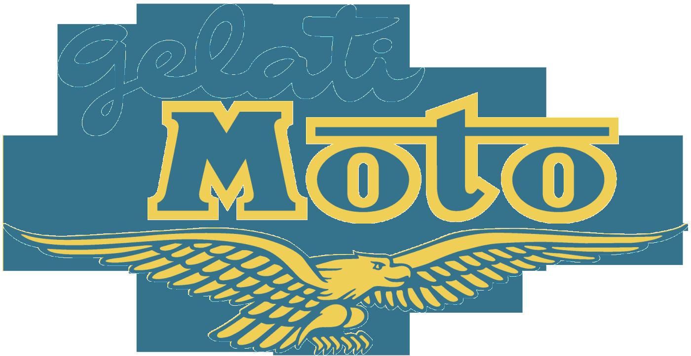 Gelati Moto